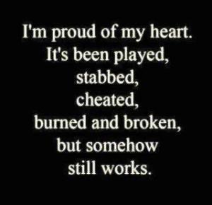 proudofmyheart