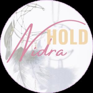 Copy of Nidra Hold round 400