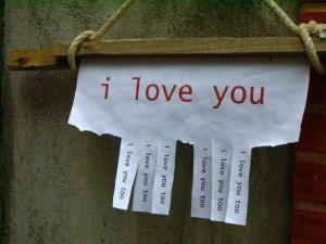 iloveyou(too)