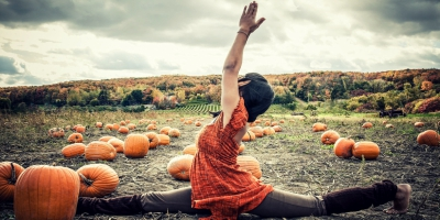 autumn2_400x200