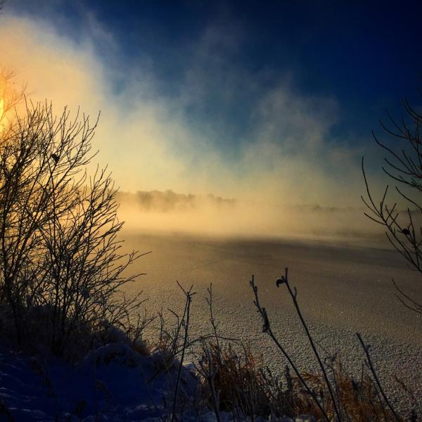 winter_solstice3
