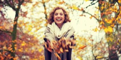seasons_autumn_400x200_2