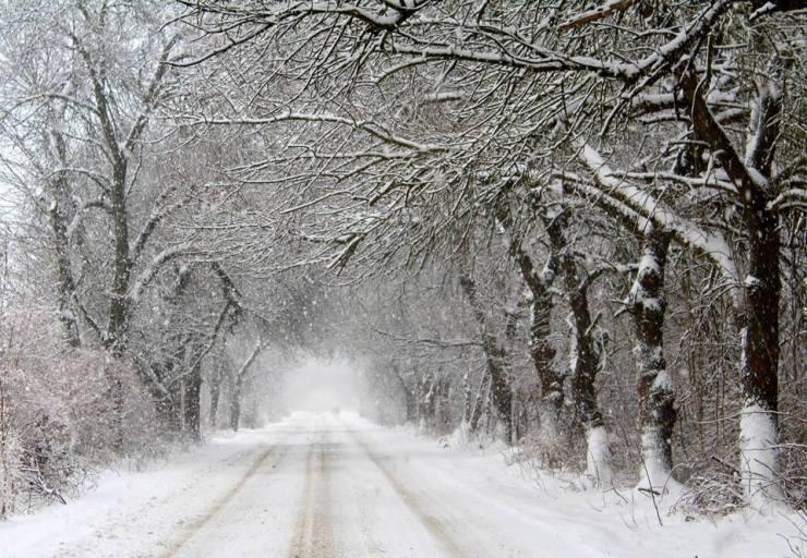 winter_road_to_Oroszi